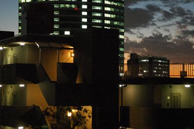 sunsetColors2.jpg
