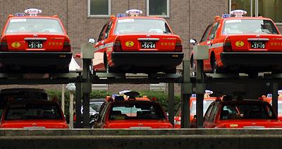 taxiparking.jpg
