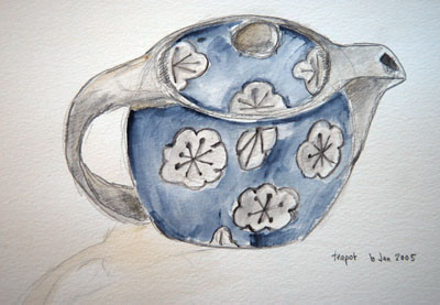 teapot-painting.jpg