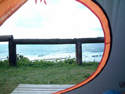 tent-view.jpg