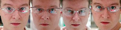 tod-glasses-1.jpg