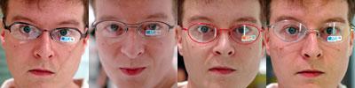 tod-glasses-2.jpg