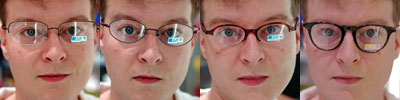 tod-glasses-3.jpg