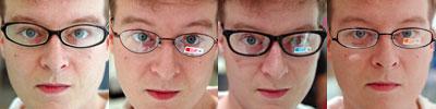 tod-glasses-4.jpg