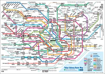 tokyo_anagram_eng.jpg