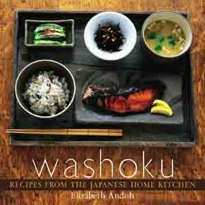 New Foodie Book