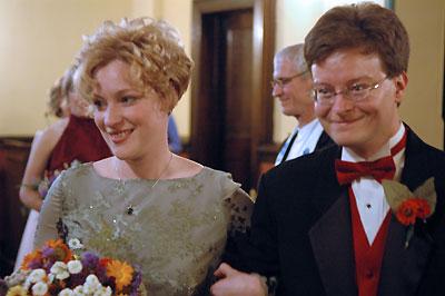 wedding-MarnTod.jpg