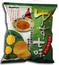 yuzu-chips.jpg