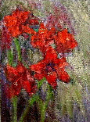 julianne-longredflowers.jpg