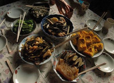 food-table.jpg