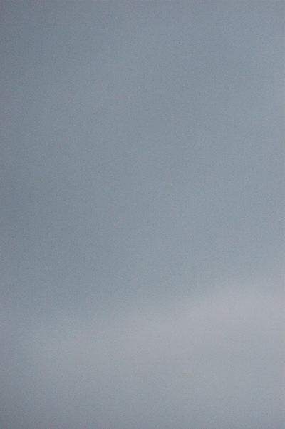 grey-sky.jpg