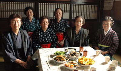 matsudai-hospitality2.jpg