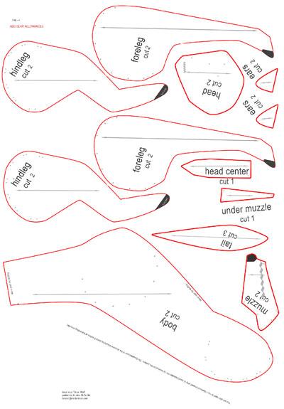 deadwolf-cutting-diagram.jpg