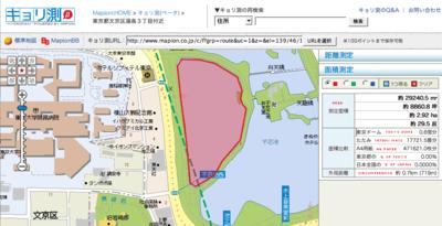 kyorisoku-area.png