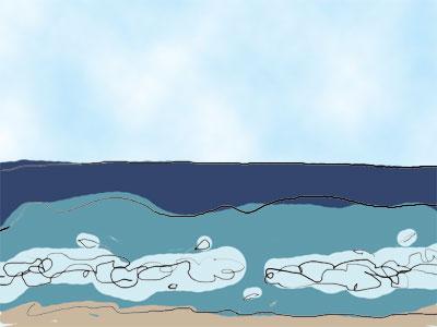 beachward.jpg