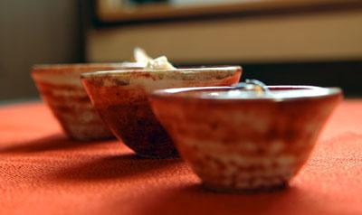 bowls-jessica.jpg