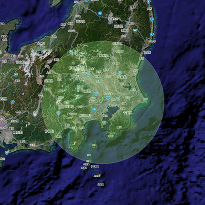 100milemap.jpg