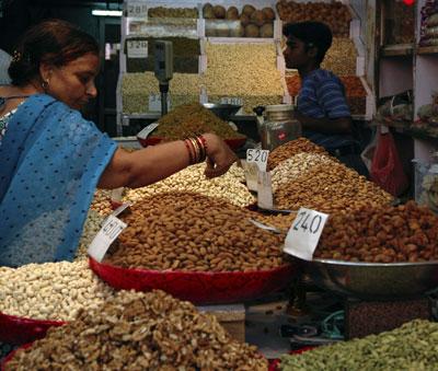 delhi-nuts.jpg