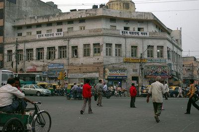 delhi-street.jpg