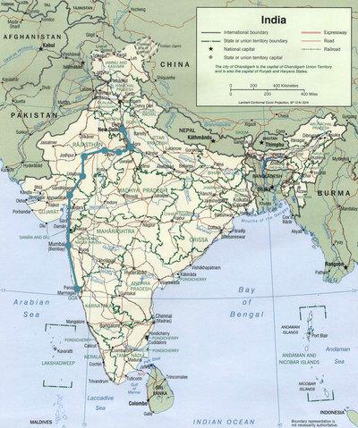 indiaItinerary.jpg