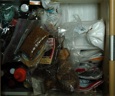 pantry-before.jpg