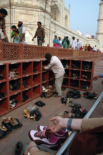 shoe-wallah.jpg