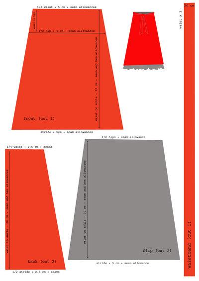 Holiday-Skirt-pattern.jpg