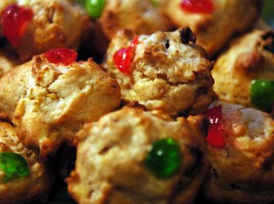 fruitcakecookies.jpg