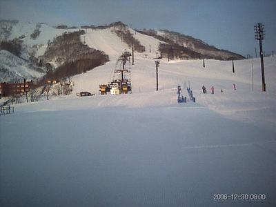 niseko-webcam.jpg