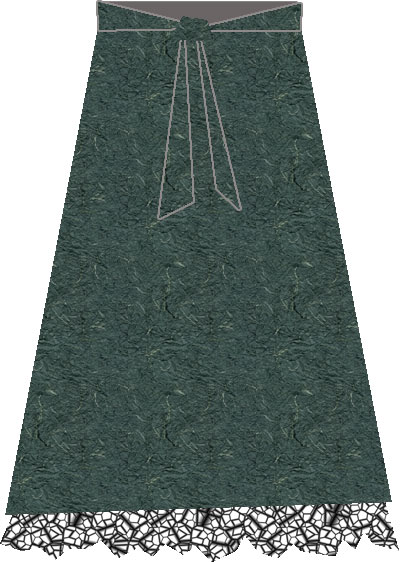 skirt-drawing.jpg