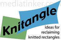knitangle-logo.jpg