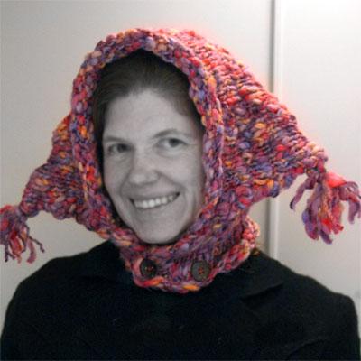 knitangle-tassledhat.jpg