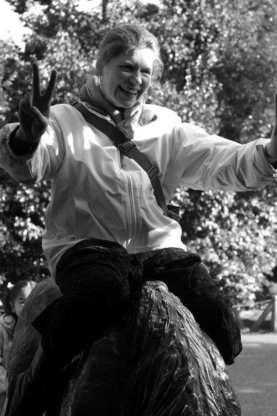 zoorasia-pony.jpg