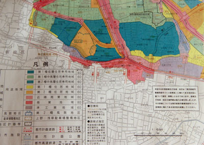 zoningmap.jpg