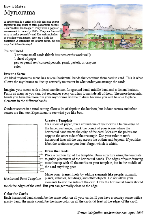 myriorama-tutorial-sheet.png
