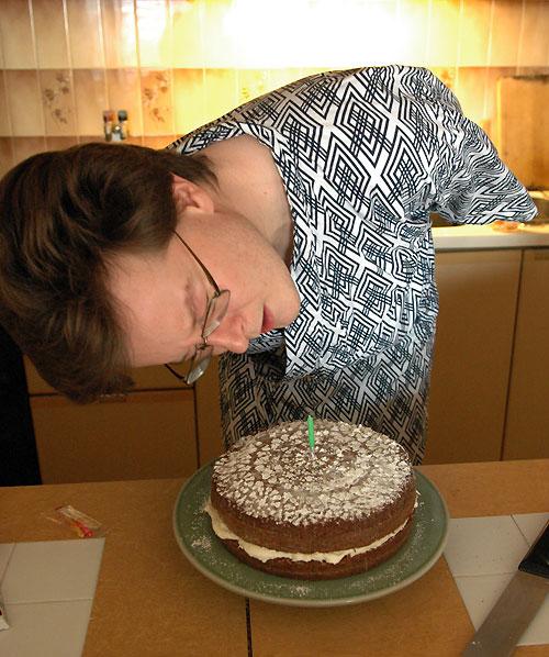 tod-cake.jpg