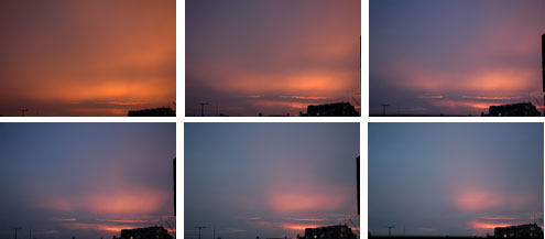 cloudysunset.jpg