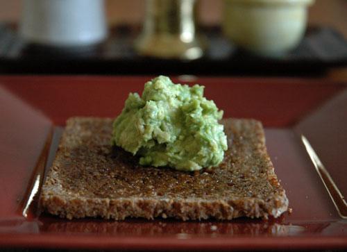 marmite-avocado.jpg
