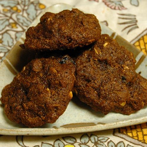 molasses-muesli-cookies.png