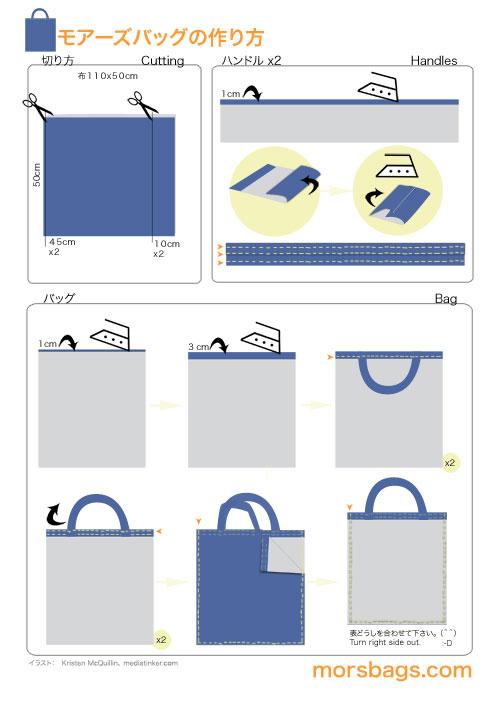 morsbag-instructions.jpg