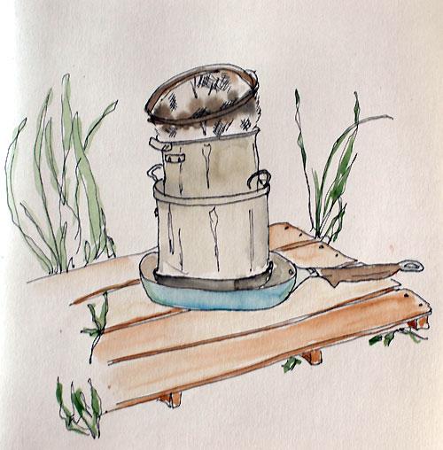 sado-kitchen.jpg