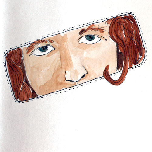 sado-selfportrait.jpg