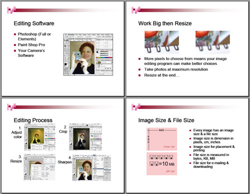 digitalphotography.jpg