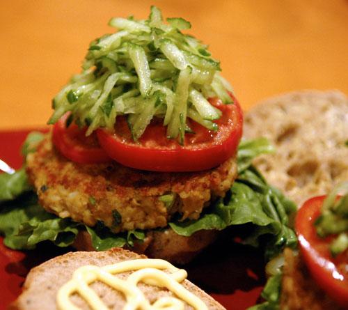 mujadara-burger.jpg