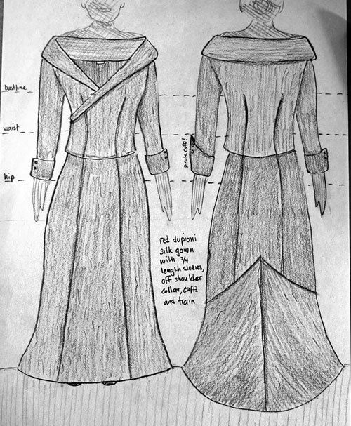 weddingdress-sketch-2.jpg