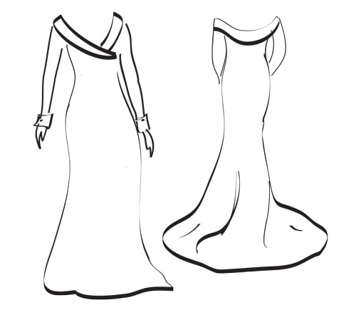 weddingdress-sketch.jpg