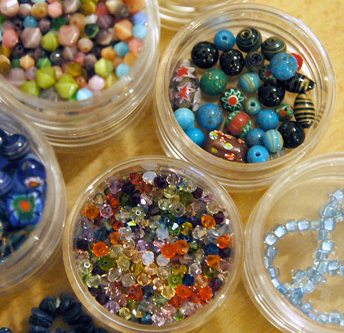 asakusabashi-beads.jpg