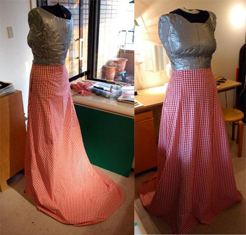 wedding-skirt.jpg