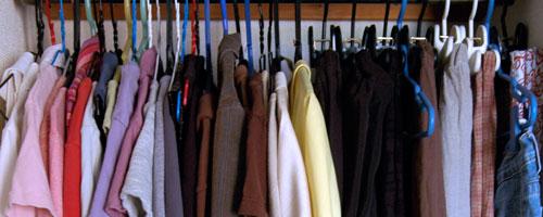 closet2008.jpg