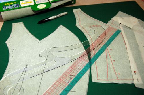 dress-drafting.jpg